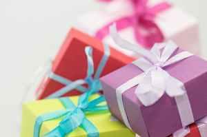 christmas xmas gifts presents